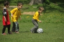 Bozsik Gyermek Labdarúgó Kupa